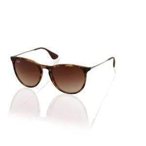 gafas de sol ray ban fotocromaticas