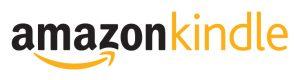 2.Amazon kindle