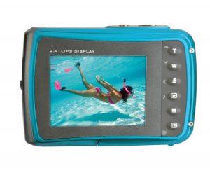 2.Easypix Aquapix W1024-I
