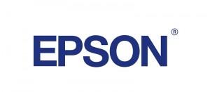 2.Epson