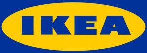 2.Ikea