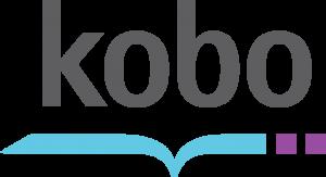 2.Kobo