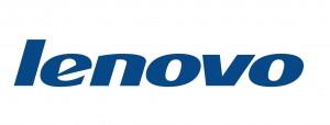 2.Lenovo