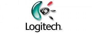 2.Logitech
