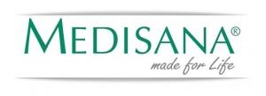 2.Medisana