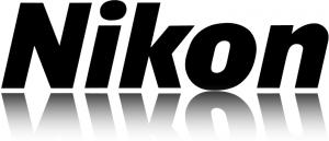 2.Nikon