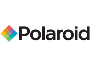 2.Polaroid