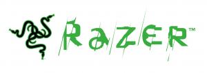 2.Razer