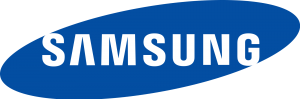 2.Samsung