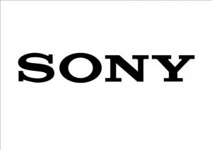 2.Sony