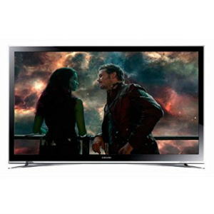979bd0185c3eb ▷ El mejor Smart TV. Comparativa   Guía de compra