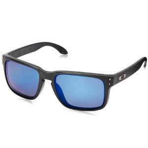 03d568738f Si deseas proteger tu visión, y al mismo tiempo verte deportivo y casual,  ¡estas gafas son las indicadas para ti! Están pensadas para que el hombre  moderno ...