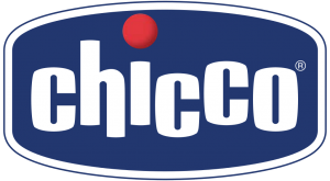3. Chicco