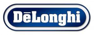 3.DeLonghi