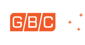 3.GBC