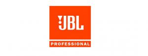 3.JBL