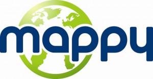3.Mappy