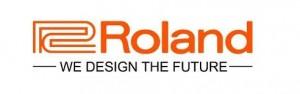 3.Roland