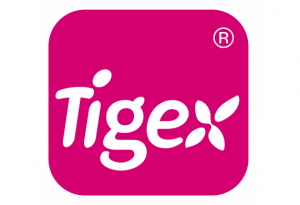 3.Tigex