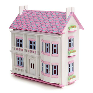 La mejor casa de mu ecas comparativa gu a de compra del for La casa de las munecas madrid