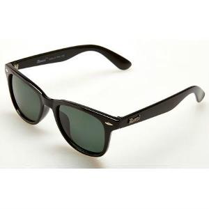 La marca Rivacci siempre se ha destacado por aportar vanguardia y estética  en sus gafas de sol y estas 1224f7ba52e6