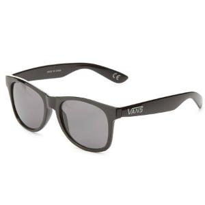 615e5b7ea7 Este par de gafas están pensadas para hombres y mujeres que gusten de verse  modernos y con el estilo deportivo que siempre ha caracterizado a esta  marca.