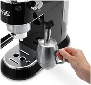 La mejor cafetera express comparativa gu a de compra - Mejor cafetera express para casa ...