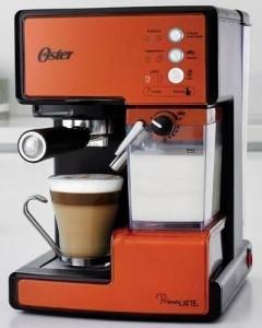 cafeexp-consejos