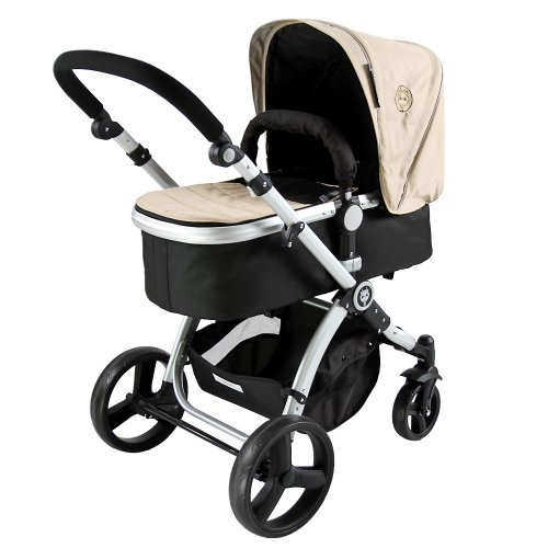 el mejor cochecito de beb comparativa guia de compra On cochecitos de bebe baratos