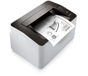 impresoralas-guia