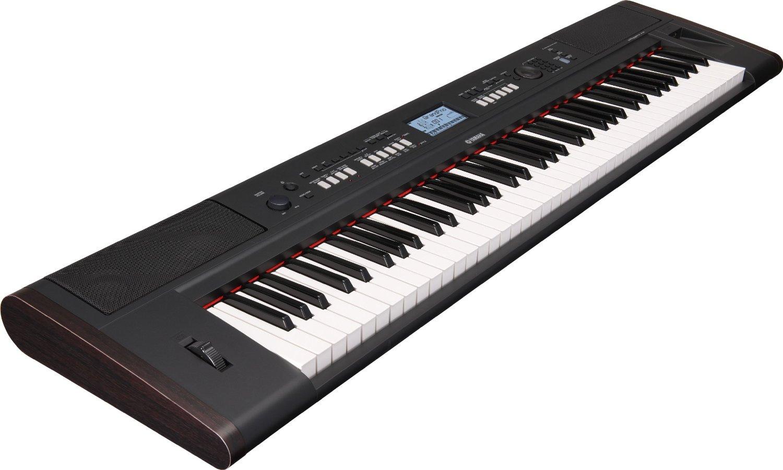 piano-guia