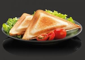sandwichera-consejo