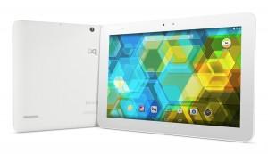 tablet-guia