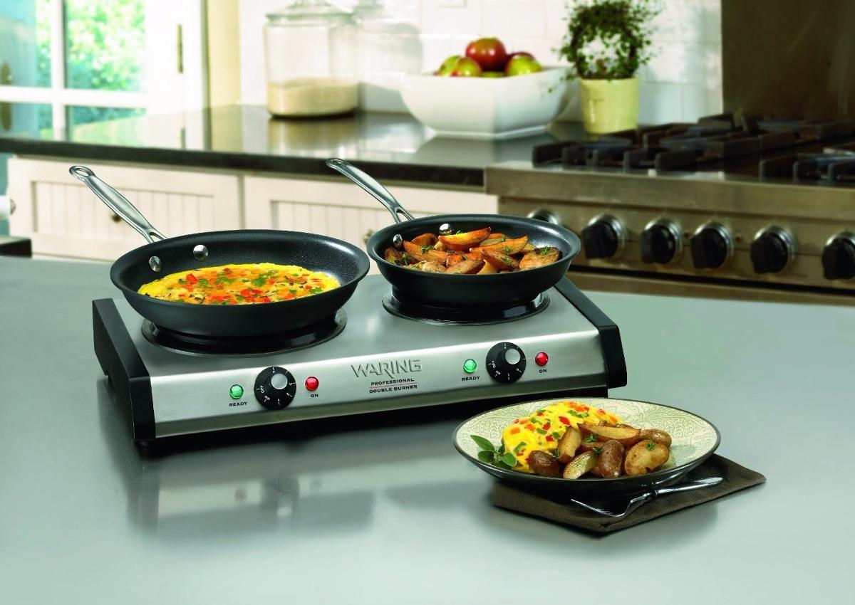 La mejor cocina el ctrica comparativa guia de compra for Mejores marcas cocinas