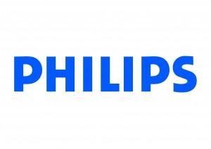 1. Philips