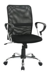 1.1 SixBros. Design H-8078F-2-1322