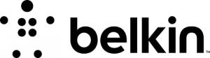 1.Belkin