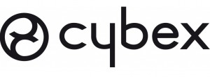 1.Cybex