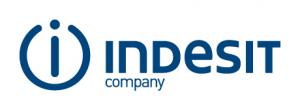 1.Indesit