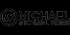 1.Michael Kors