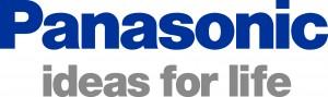 1.Panasonic
