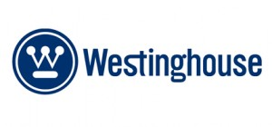 1.Westinghouse
