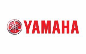 1.Yamaha