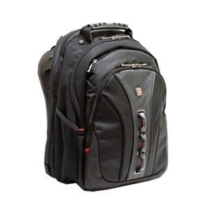 Las mejores mochilas para ordenador portatil