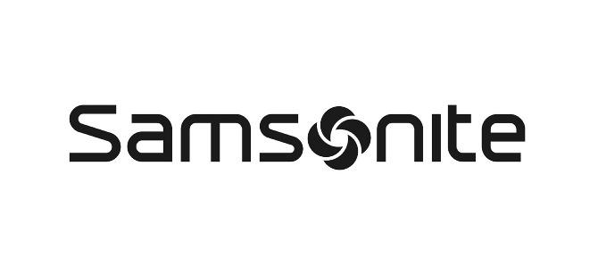 2-samsonite