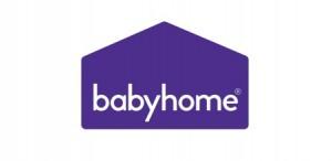 2.Babyhome