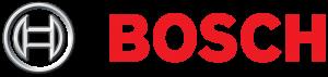 2.Bosch
