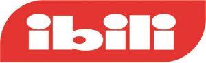 2-ibili