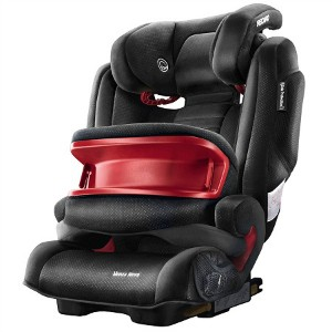 La mejor silla de coche comparativa gu a de compra del julio 2018 - Comparativa sillas bebe ...