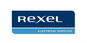2.Rexel